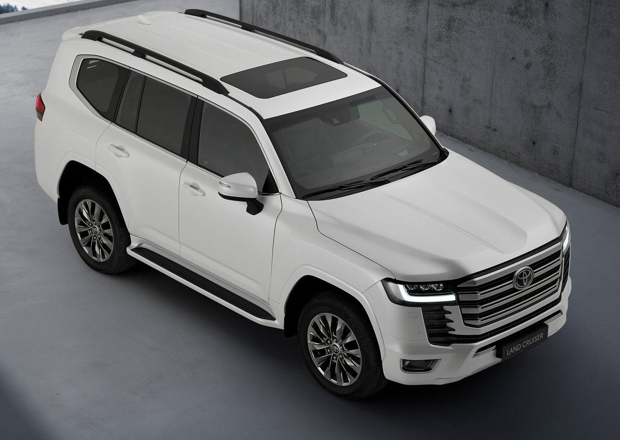 Toyota-Land_Cruiser-2022-1280-01