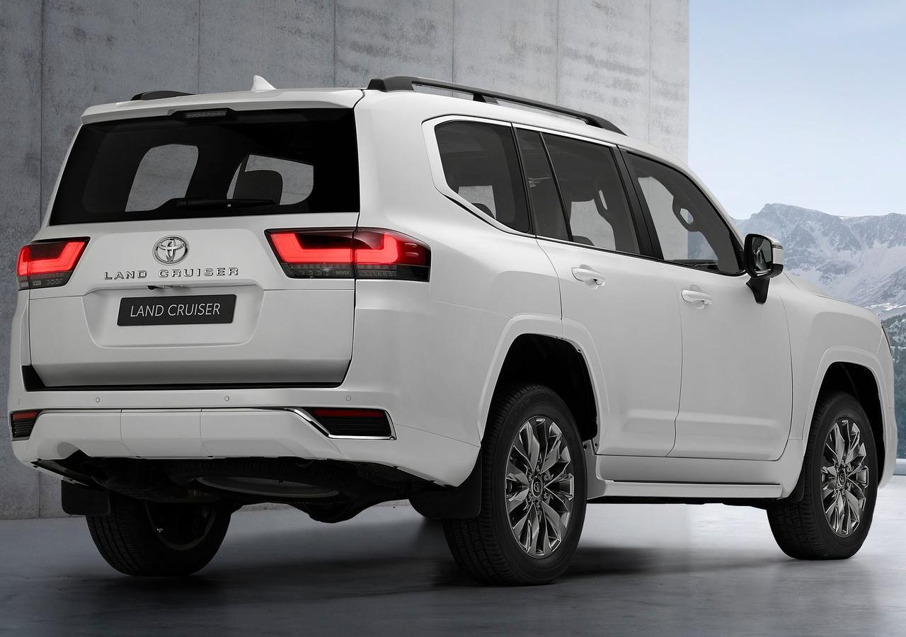 Toyota-Land_Cruiser-2022-1280-05