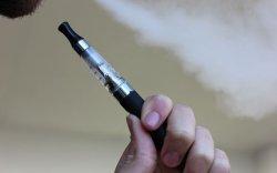 Ердийн тамхи, цахилгаан тамхины алийг нь сонгох вэ?