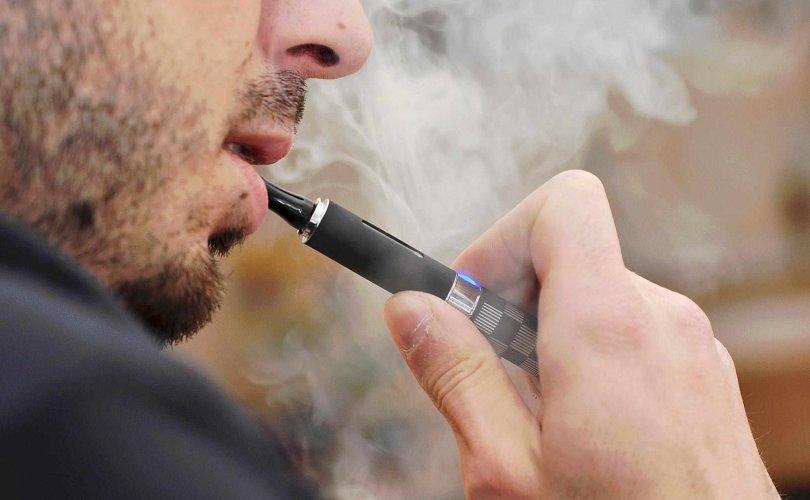 Цахилгаан тамхины тухай мэдвэл зохих зүйлс