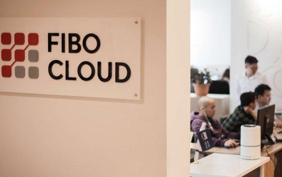 АНУ-ын мэдээлэл технологийн аюулгүй байдлын стандартыг хангасан ФИБО КЛАУД