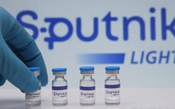 """Sputnik Light"" вакциныг Монгол Улс бүртгэжээ"