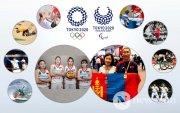 Ньюс хөтөч: Олимпийн өдрийн тусгай хөтөлбөр арга хэмжээ болно