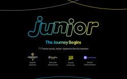 7-17 насныханд зориулсан Junior багц бүтээгдэхүүн: Санхүүгийн аялал үргэлжилсээр