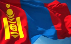 Монгол Улс хилээ албан ёсоор нээж байна