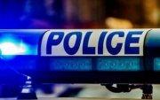 Гурван хүн нурангид дарагдаж, 16 настай хүү амиа алджээ