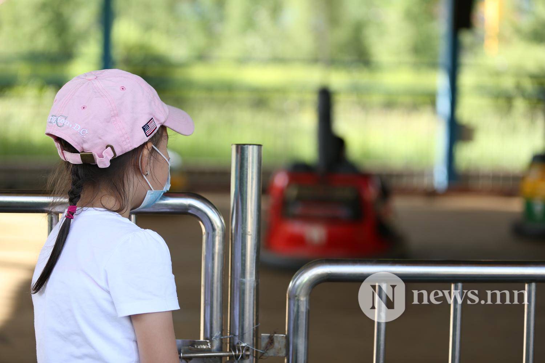 ҮСАХ хүүхдийн парк нээгдлээ сурв (33 of 40)