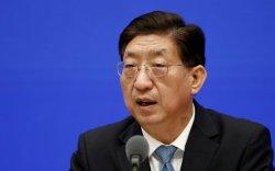 Хятадын лабораториудыг шалгах ДЭМБ-ын саналаас татгалзжээ
