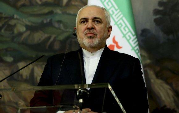 Иран: АНУ бараг бүх хоригоо цуцлахад бэлэн болсон