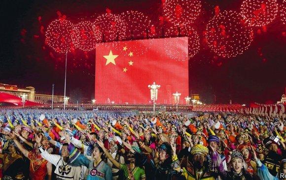 Коммунист намын 100 жилийн түүхэн дэх онцлох 10 үйл явдал