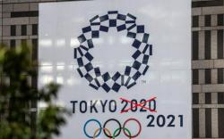 """""""Токио-2020"""" олимпийн тамирчдын тосгон анхны зочдоо хүлээн авав"""