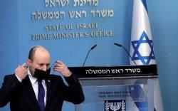 Вакцинжуулалтаар тэргүүлж буй Израильд халдвар дахин нэмэгдэв