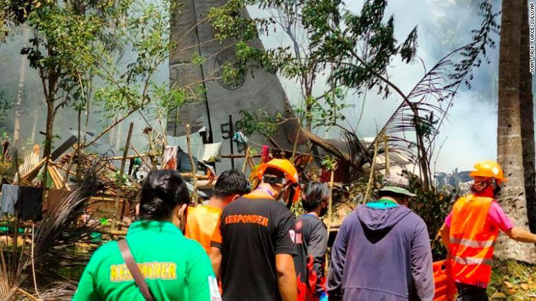 210704084326-02-philippines-air-force-plane-crash-07-04-2021-exlarge-169