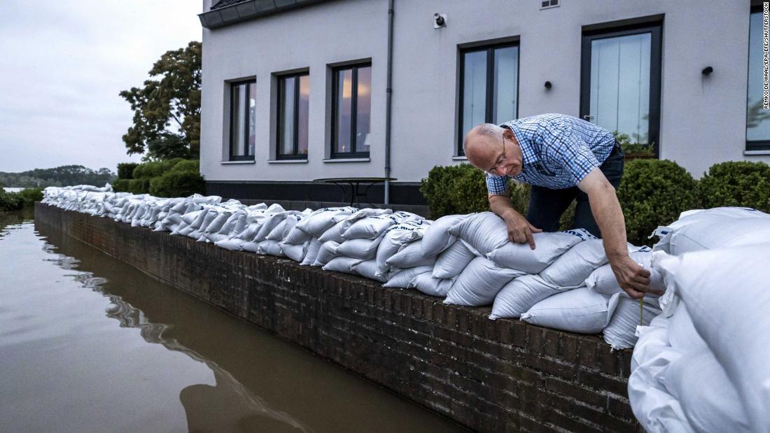 210717042043-04-western-europe-flooding-0717-netherlands-super-169