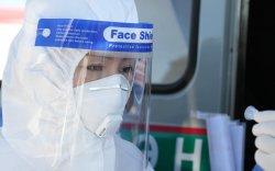 ЭМЯ: Халдвараар дөрвөн хүн нас барсны нэг нь 0-20 насны иргэн