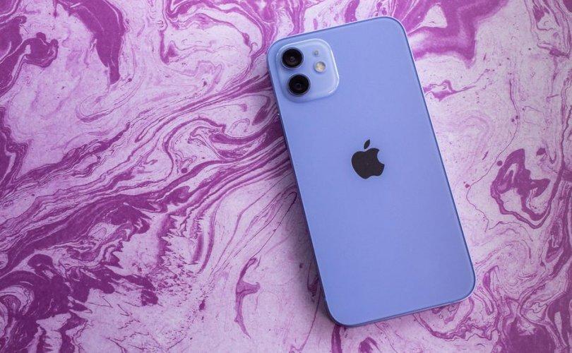 """Цар тахлын үед """"iPhone""""-ний борлуулалт хоёр дахин нэмэгджээ"""