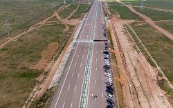 Шинэ нисэхийг зорихдоо анхаарах замын хөдөлгөөний дүрэм