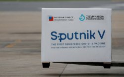 """""""Спутник-V"""" вакцинаас улс орнууд татгалзаж эхлэв"""
