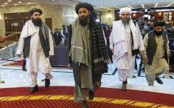 Талибаны төлөөлөгчид ОХУ-д халдахгүй гэж амлав