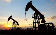 Газрын тосны үйлдвэр ашиглалтад орох хугацаа жилээр хойшилжээ
