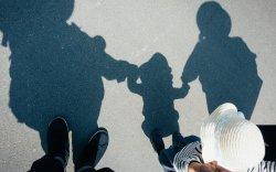Найман хүүхэдтэй хятад эрийн торгуулийг 14 мянган доллар болгов