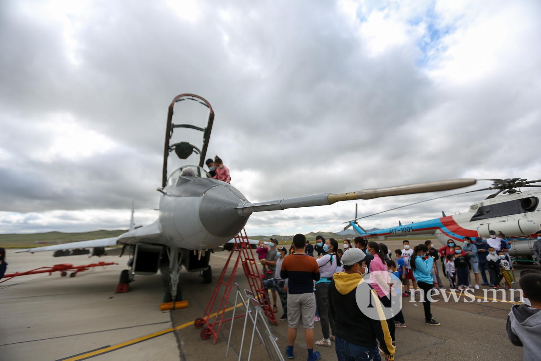 Air show Буянт-Ухаа (33 of 51)