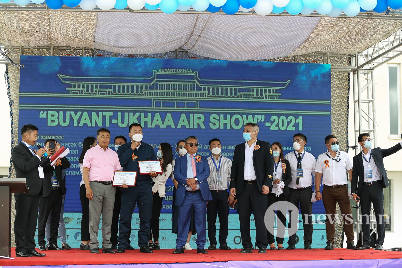 Air show Буянт-Ухаа (43 of 51)
