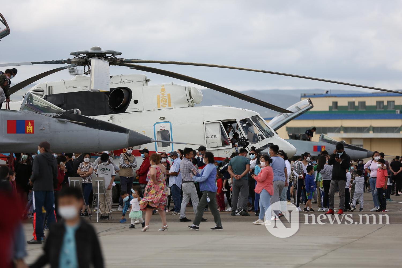 Air show Буянт-Ухаа (7 of 51)
