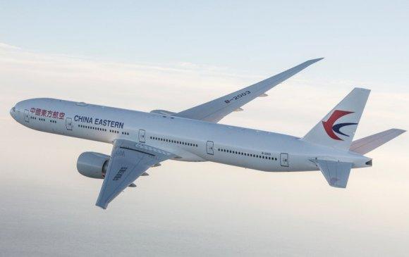 Хятад нисэх онгоцоороо агаарын тээврийн салбарт өрсөлдөнө