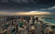 Дубайд бороо оруулах шинэ технологийг нэвтрүүлнэ