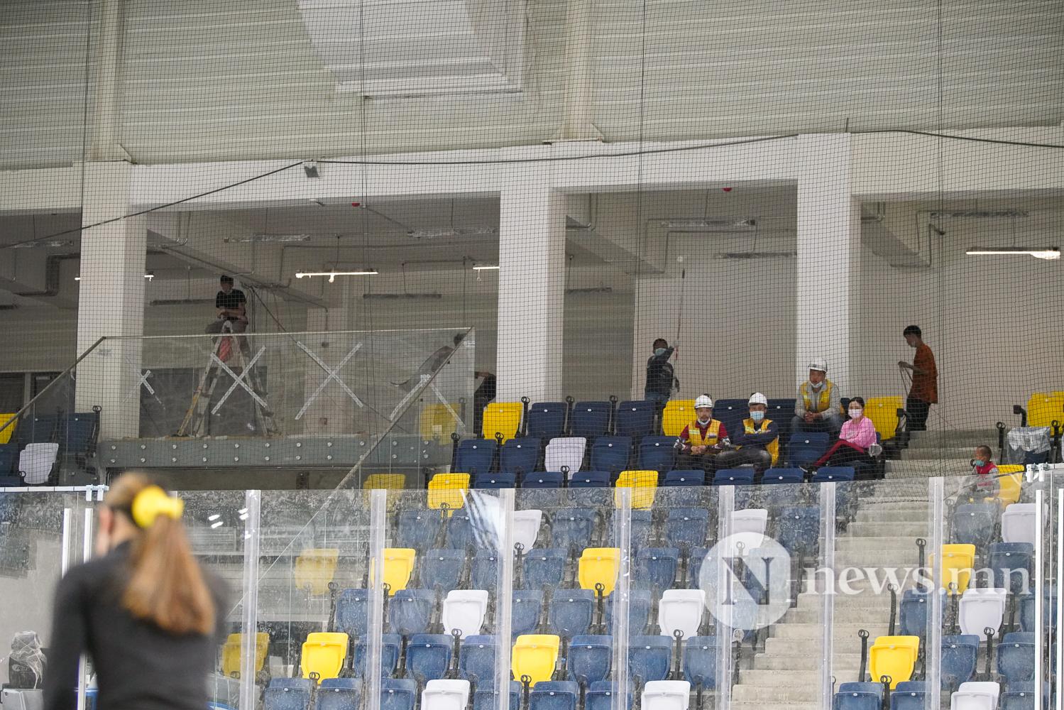 Steppe Arena Мөсөн ордон (17 of 24)