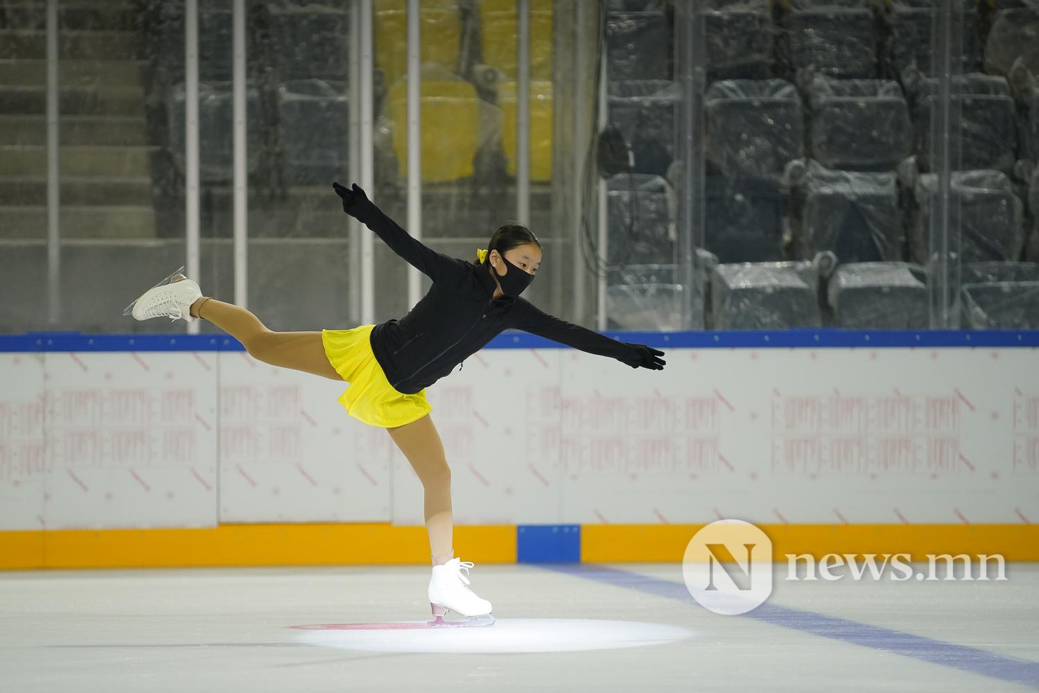 Steppe Arena Мөсөн ордон (4 of 24)
