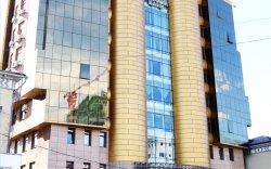 Төрийн банк орон сууцны зээлийн төлбөр хойшлуулах хүсэлтийг цахимаар авч байна