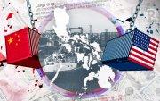 Хятад эдийн засгаараа АНУ-ыг гүйцэж түрүүлж чадах уу?