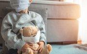 Covid-19 халдварын үед хүүхдэд анхаарах шинж тэмдгүүд