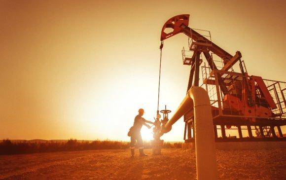 Цар тахлын багц арга хэмжээ ба газрын тосны үйлдвэрлэл