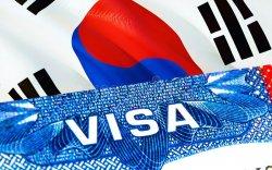 БНСУ: Гадаад иргэдийн визийг автоматаар 3 сар сунгана