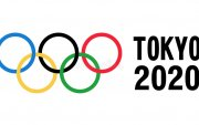 Олимпийг бэлгэ тэмдгийг арилжааны зорилгоор ашиглахгүй байхыг сануулав