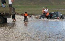 Энэ оны эхний хагас жилд 21 хүн гол, усанд амь насаа алджээ