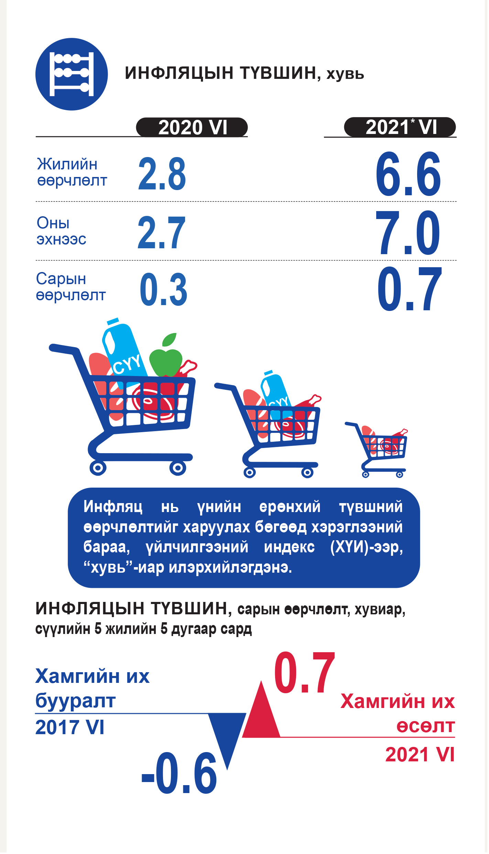 web.brochure_9-7
