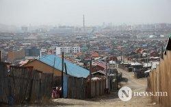 Цар тахлын хямрал хамгийн ядуу 20 хувьд онцгой нөлөөлжээ