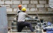 Сурвалжлага: Шинэ орон сууцны үнэ өссөн ч эрэлт их байна