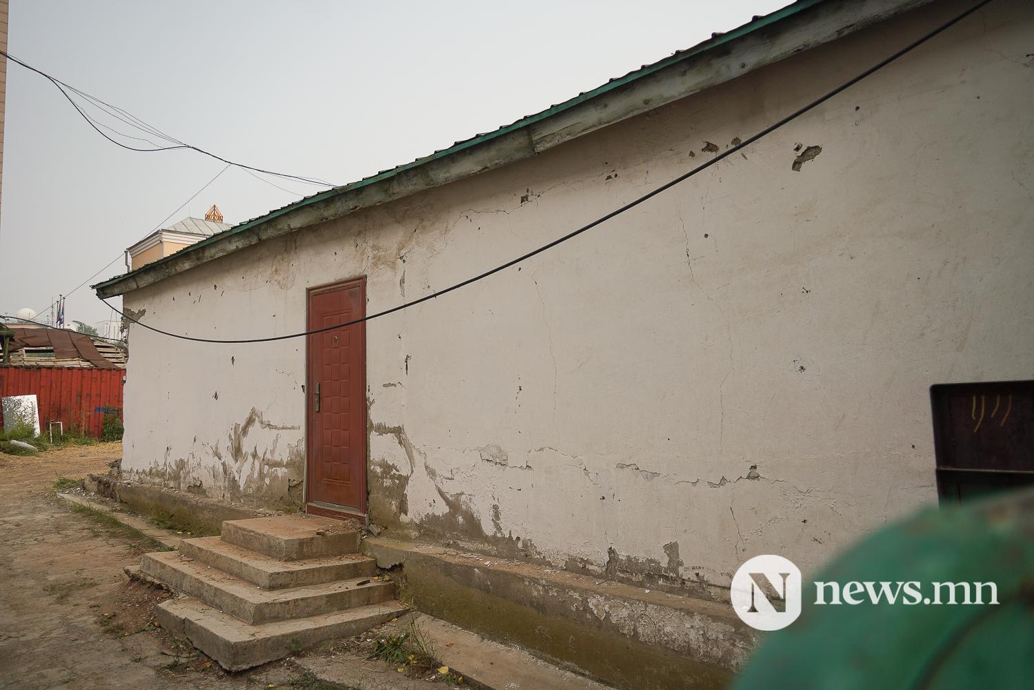 Соёлын өв түүхэн дурсгалт барилгууд (4 of 6)