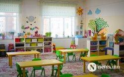 Сургууль, цэцэрлэг сурагчдаа угтахад бэлэн болжээ