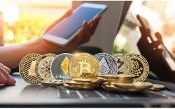 Криптовалютын зах зээлд хөрөнгө оруулагчдын магнай тэнийв