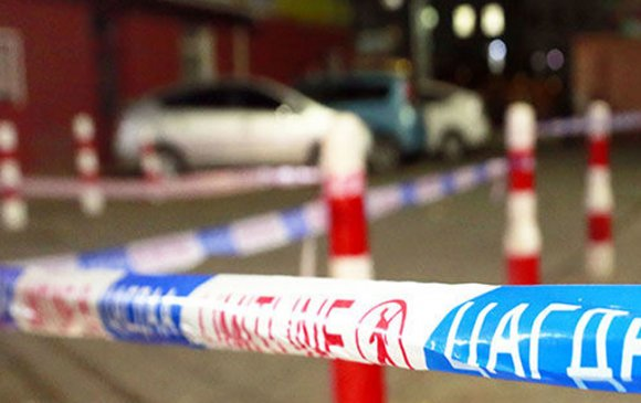 Эсрэг урсгалд орсны улмаас осол гарч хоёр хүн нас баржээ