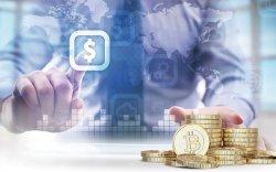 Виртуал хөрөнгийн хууль хувийнханд дөнгө болох уу?