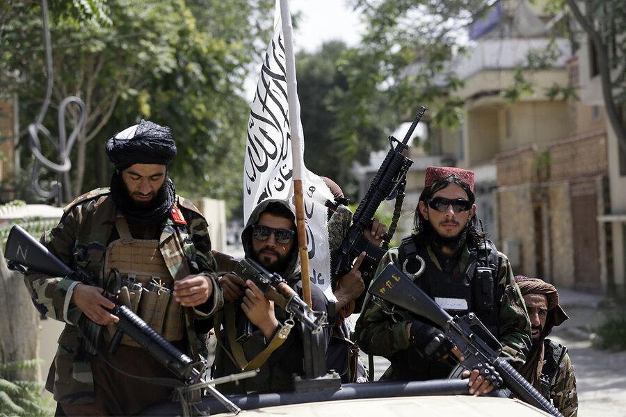 0819 taliban_Afghanistan dudes
