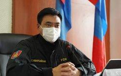 Монгол Улсын Шадар сайд С.Амарсайхан Баян-Өлгий аймагт ажиллаж байна