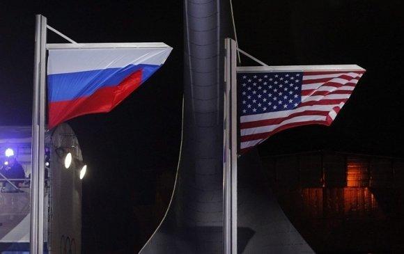 АНУ-ын шинэ хориг Оросыг эгдүүцүүлэв